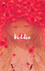 Hidden by babytakemehigher