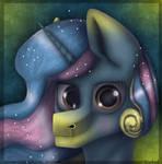 Headshot for misty4011 by GalaxyJessie