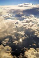 Welcome To Heaven by aolifu