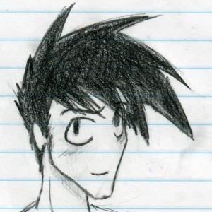 Randamu-Chan's Profile Picture