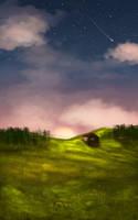 Daybreak by RiseUndead