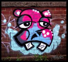 Feeling Glum, Chum? by xHaStexo