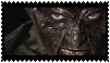 Creeper Stamp 4 by waningmoon7