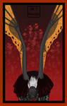 Wings (Colorido) by waningmoon7