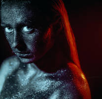 # In Light by Mishkina