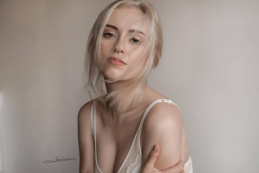 # Liza by Mishkina