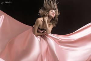 # Dance by Mishkina