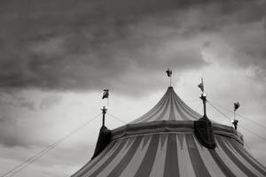Return of the Bigtop by vkanne