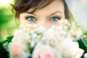 Blossoming Sight by ShakilovNeel