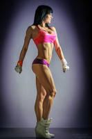 Fitness Body by ShakilovNeel