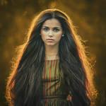 El pelo fabuloso by ShakilovNeel