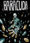 - BARACUDA - cover by jinguj
