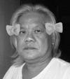 devid me in 40 years by jinguj