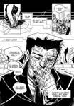 void noir battle by jinguj