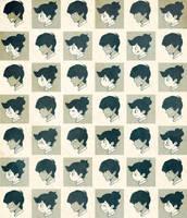 KENTANG - wallpaper? by jinguj