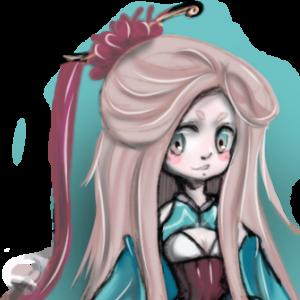 iikkiikkii's Profile Picture