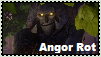 Angor Rot Stamp by The-Panda-Lover