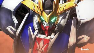 HyomaTanzaki's Profile Picture