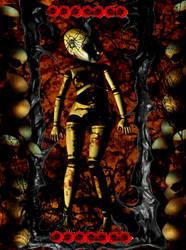 Macumba_Macumba by Bloodfiend69