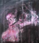 Head II by RyckRudd
