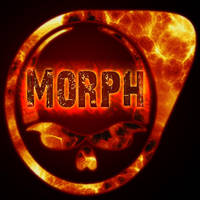 morph by cryptic-conviction
