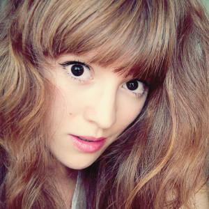 Shell-Of-Dream's Profile Picture