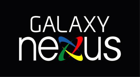 GALAXY neXus by nviii-Surberus