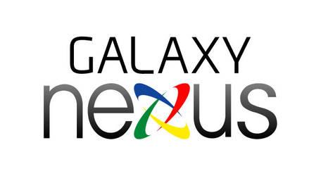 GALAXY neXus white background by nviii-Surberus