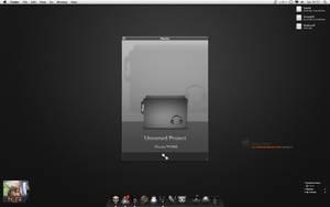 Carbonstorm by neodesktop