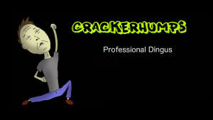 CrackerHumps's Profile Picture