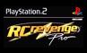 RC Revenge Pro - Stamp by Starrtoon