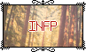MB - INFP - Stamp by Starrtoon