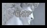 MB - ENTP - 2 - Stamp by Starrtoon