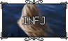 MB - INFJ - 2 - Stamp by Starrtoon