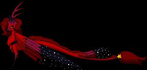 Star Catcher Pixel by Starrtoon