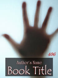Premade eBook Cover 406 - Hands by JassysART