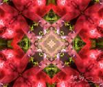 Abstract by JassysART