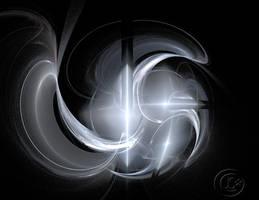 Fractal 060 by JassysART