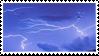 Thunder Stamp by JassysART
