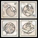 Jules Verne tribute by rod-roesler