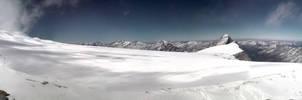 Schwarzenstein glacial by rembrandt83
