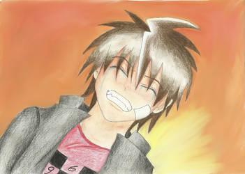 anime busou renkin rmvb