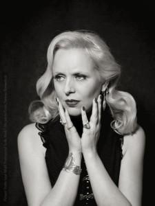 SomniaRomantica's Profile Picture