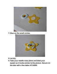 star locket tutorial part 5 by behappy1990