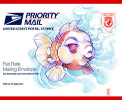 mail-out 075 by fydbac