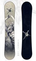 Oniyu - Ichigo: warm by fydbac