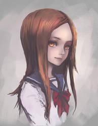 Takagi by WindHydra