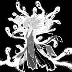 Dota - Death Prophet by WindHydra