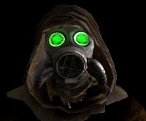 Steampunksoldier12's Profile Picture