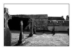.:.ireland.:.15.:. by nebelelfe